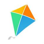 时光相册app v2.5.9 安卓版