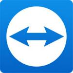 网钛远程桌面管理助手 v3.10  免费版