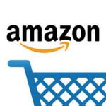 亚马逊购物HD v13.4.0 iPhone版