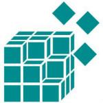 注册表学习器 V1.0 绿色版