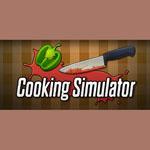 料理模拟器下载 v1.0 steam官方版