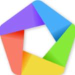 逍遥安卓模拟器工作室版 v6.5.1 官方版