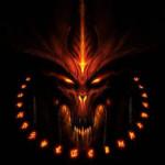 暗黑破坏神不朽 v1.0 内测版