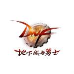 地下城与勇士手游 v1.0 官网版