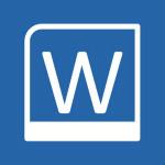论文格式快速编排助手 v4.8.1 免费版