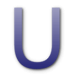 uu换肤助手 v9.7 免费版