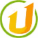 uu皮肤助手下载 v9.7 官方最新版