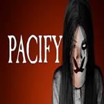 Pacify安抚下载 v1.0 中文版