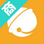 京东咚咚商家版下载 v8.2.0.1 官方版