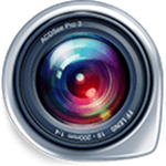 ACDSee Pro for Mac版 V3.7.201 免费版