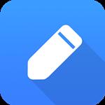 日记云笔记 v4.3.1 手机版