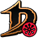 龙之谷DNT文件解析器下载 v1.0.0 绿色免费版