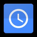 时钟轮盘下载 v1.7 安卓版