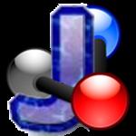 Jmol mac版 v14.29.36 最新版