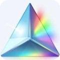 Graphpad prism 6 V8.1.0 mac版