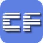cf一键领取软件最新版下载 v2.6.4.2 免费版