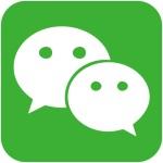 石青微信工具箱 v1.0.9.10 官方版