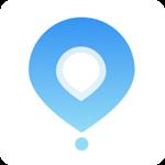 日事清app v5.0.2 iPhone版
