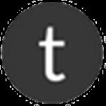 Tea云笔记软件下载 v0.16.1 官方版