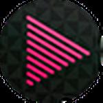 TKPlayer下载 v2.0.0 免费版