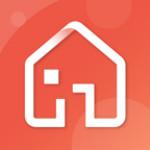 趣租房官方下载 v1.8.6 最新版
