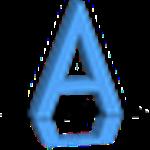 MindGenius思维导图软件 v8.0.1.7148 免费版