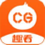 趣看CG发布助手下载 v1.0.0 官方版