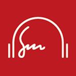 爱音斯坦FM v3.4.1 ios版