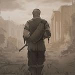 荒野日记 v1.0.2 官方版