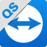 bkViewer数码照片浏览器 v5.4f 免费版
