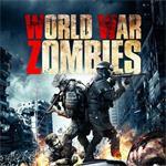 僵尸世界大战游戏pc下载 单机版
