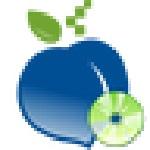老毛桃u盘启动盘制作工具官方 v9.3 增强版