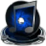 傲世音乐盒下载 v1.1.4.5 免费版