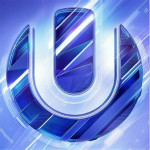 UltraSearch v2.3.2.537 官方版
