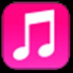 美美MP3播放器官方下载 v1.0 绿色版