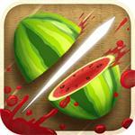 水果忍者中文版免费下载 v1.6.1 破解版