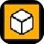 DeskSpace (虛擬桌面)v1.5.8.6 官方版