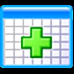 天良餐饮管理系统 v3.0 官方版