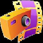 小宝照片整理工具 V1.1 免费版