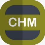CHMFactory 2.31.1 免费版