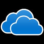 文件云同步软件OneDrive V19.033.0218 Mac版