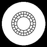 VSCO Cam v33 安卓版