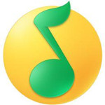 QQ音乐 v17.14.0 官方正式版