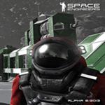 太空工程师中文免安装版 v1.0 绿色版