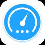 网络测速大师app v3.3.9 官方版