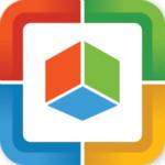 智能办公套件 v3.0.14 安卓版