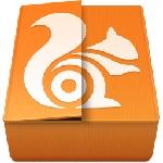 uc浏览器电脑版官方下载 v6.2.4098.3 pc版
