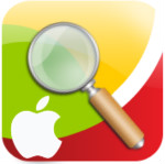 cad迷你看图 v7.0.3  iPhone版
