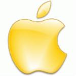 苹果应用IPA一键签名工具 v1.5.1 电脑版