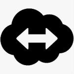 SimpleRemote远程连接免费工具 v1.3 官方版